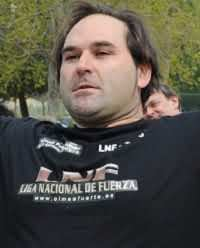 Gerones-Carlos