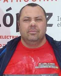 Lopez-Mario